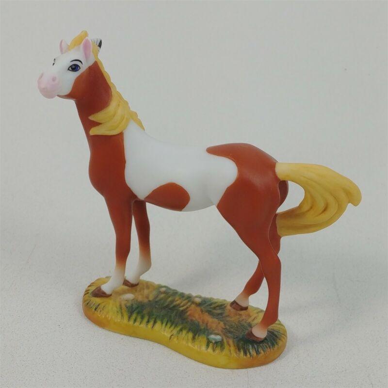 Breyer Horse #8203 Porcelain Spirit Rain Collection 2002 No Box Gallery