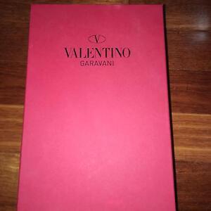 Valentinos Greenacre Bankstown Area Preview