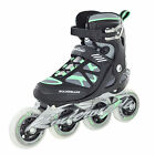 Rollerblade Inline Skates for Women