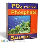 Phosphate Aquarium Water Test Kits