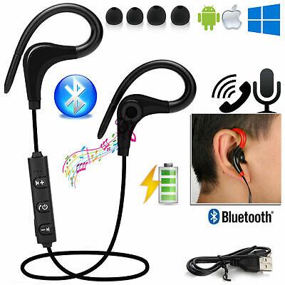For iPhone 7,8,X,Xs,Xr,Xs 11 Pro Max Handsfree Lightning Headphones Earphones UK