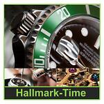 hallmark-time