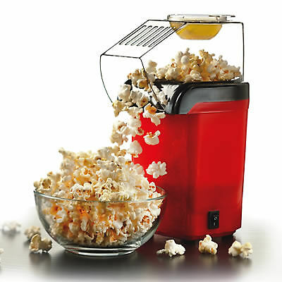 pop corn machines for sale  Shipping to Nigeria