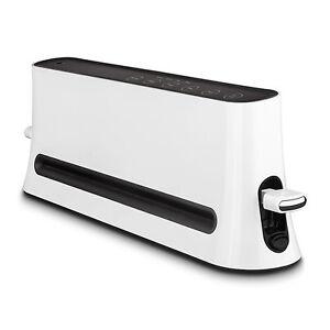 vacuum sealer foodsaver vacuum packaging machine sous. Black Bedroom Furniture Sets. Home Design Ideas
