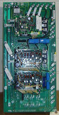 Kawasaki Robot Part 50607-1075r02 7765lr