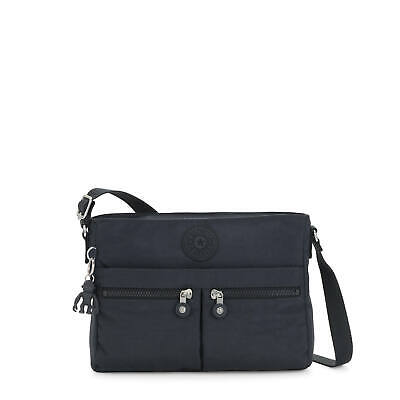 Kipling New Angie Crossbody Bag