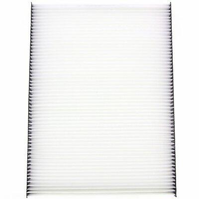 SCT Innenraumfilter Luftfilter SA 1106 Pollenfilter Luft Filter