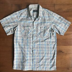 Polo Ralph Lauren Button Up Shirt