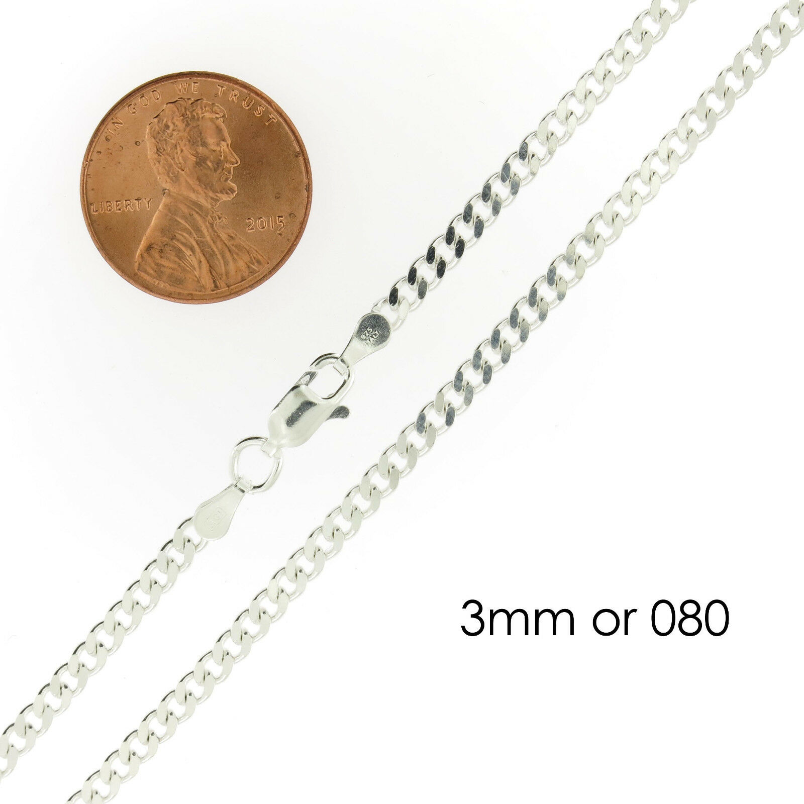 080 or 3 mm