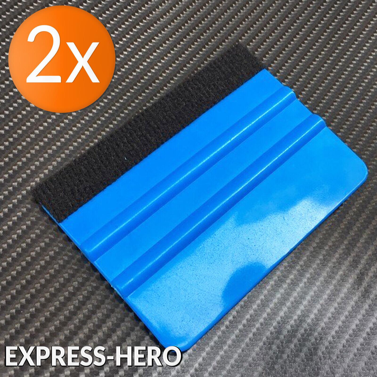 3M Rakel Spatel für Aufkleber Autofolierung Car Wrapping