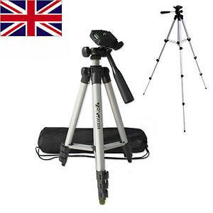 Lightweight-WT3110A-Tripod-bag-for-Digital-Camera-SLR-Nikon-Sony-Canon-Fuji