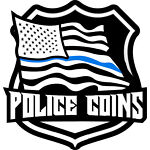 policecoins
