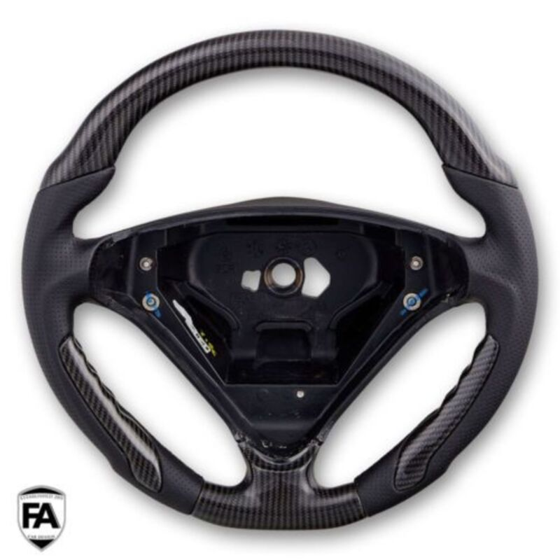 AMG Facelift Original Qualität Velours schwarz NEU Fußmatten Mercedes SLK R171