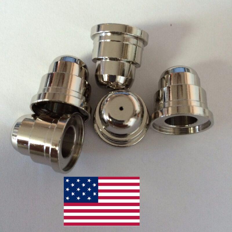 5Pcs 220329      1000/1250/1650/RT60 Nozzle AFTER MARKET
