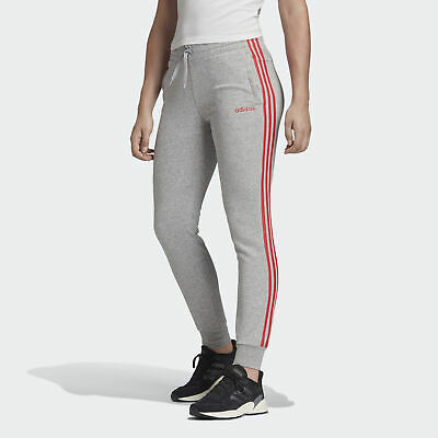 adidas Essentials 3-Stripes Pants Women's