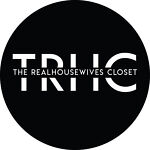 therealhousewivescloset