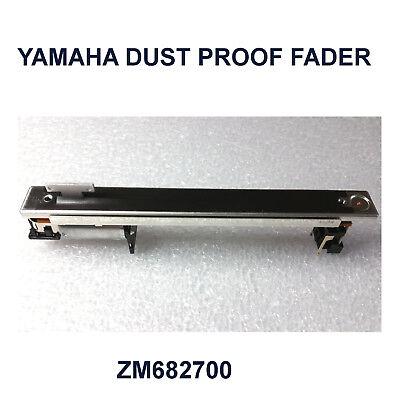 Yamaha fader ZM682700 dust proof Suits LS9 M7CL QL1 QL5 CL1 CL3 CL5  comprar usado  Enviando para Brazil
