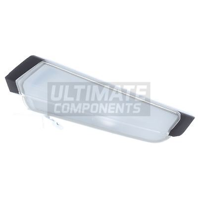 Iveco Daily Van 5/2014-> Front Clear Indicator Light Lamp Passenger Side N/S
