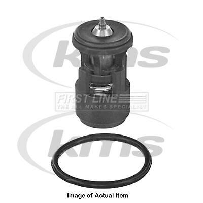 New Genuine FIRST LINE Antifreeze Coolant Thermostat  FTK068 Top Quality 2yrs No