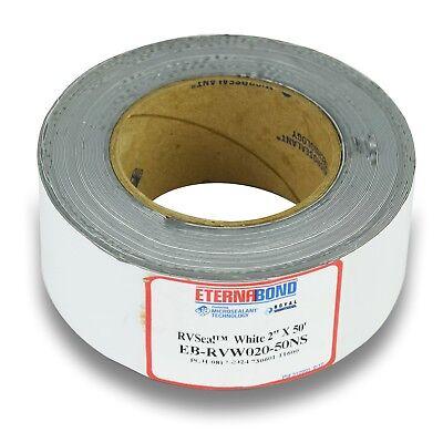 Eternabond RV Mobile Home Roof & Leak Repair Tape 2