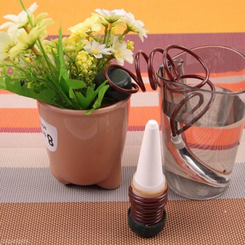 Practical Indoor Plant Flower Pot Waterers Auto ...