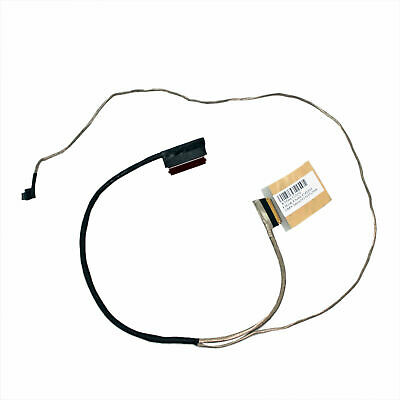 HP STAR WARS EDITION 15-AN050NR 15-AN SERIES LCD VIDEO CABLE 809028-001 GENUINE