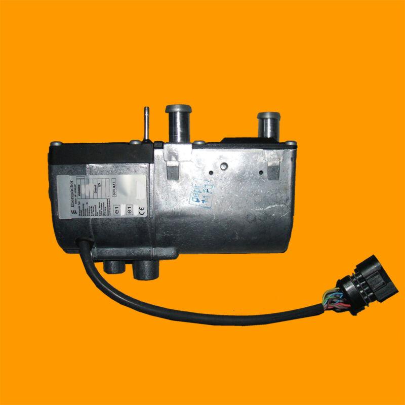 Запчасть для камперванов и автокемперов eberspacher hydronic d5wsc water heater 12v latest model - new 252219050000