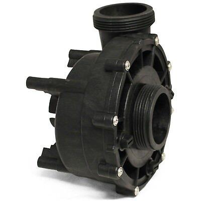 LX WP300 LP300 Wet End - Hot Tub Pump Parts