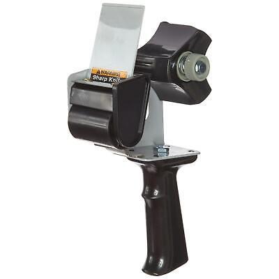 Tartan Pistol Grip Box Sealing Tape Dispenser Uses 2 Inch-wide Tape Hb903