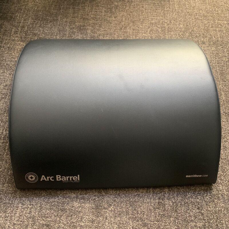 Merrithew Health & Fitness- Stott Pilates Arc Barrel