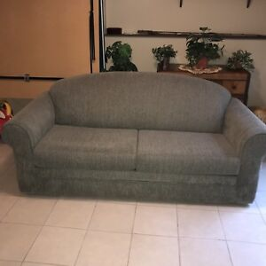 Sofa Bed (Double) for sale