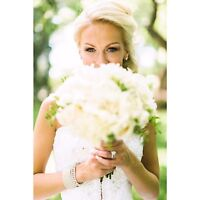 Discount on Wedding Photography