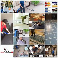 Nettoyage Tapis Steam Doctor Carpet Cleaning