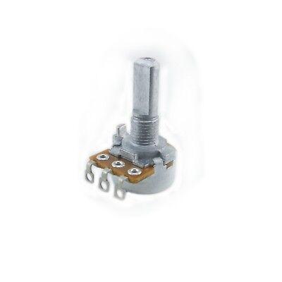 Yamaha - Motif 6/7/8/ES6/ES7/ES8/XF6/XF7/XF8  - Mod wheel - Potentiometer for sale  Shipping to Canada