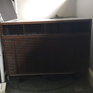 Wall Air Conditioners For Sale Air Conditioning