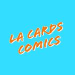 lacardscomics