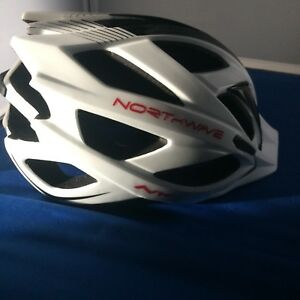 Bike Helmet $$$$$ you save!!! Asking $110