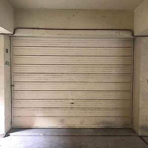Excellent location locked garage parking space Bondi Beach Eastern Suburbs Preview