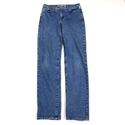 Versace Jeans Couture Men's 100% Cotton Classic Jeans Size 31