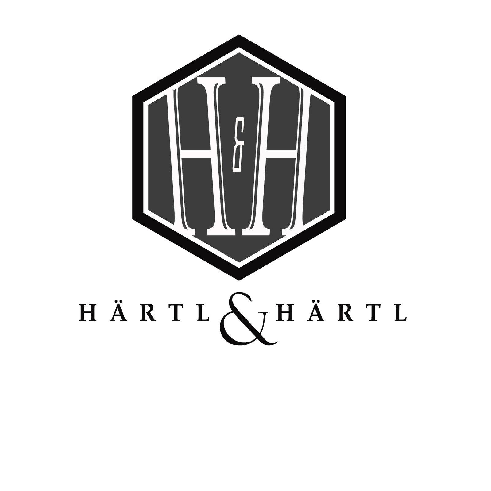 Haertl&Haertl