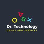dr.technology-gamesandservices