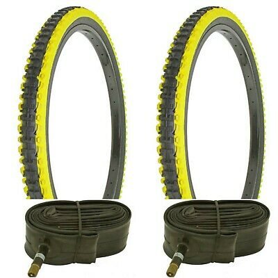 CST Tire 26X1.75 B//W C-616//Dual Purpose Tire