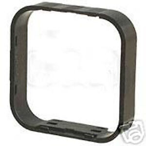 Genuine-P-Cokin-P255-P-255-Modular-Lens-Hood-For-Use-With-Cokin-Filter-Holder