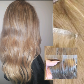 Hair extensions melbourne in victoria gumtree australia free seamless clip in hair extensions russian remy hair melbourne pmusecretfo Images