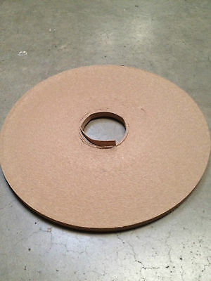 "500 Feet Cardboard Tack Strip 1/2"" Upholstery Supplies"