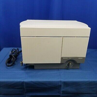 Biosonic Uc300 Ultrasonic Cleaning System Unit - Uc300115b