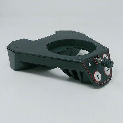 Leica Microscope Led3000 Nvi Vertical Incident Illuminator 10450656