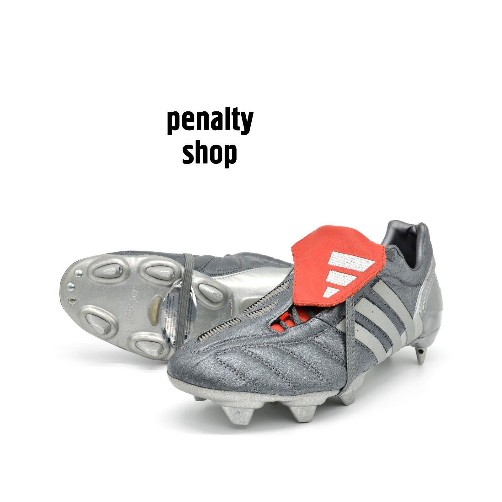 Kids Predator Paul Pogba adidas UK