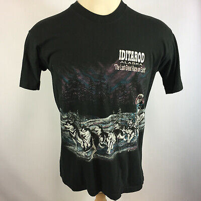 Vintage Look Devils Staircase Motorcycle Hill Climb T-Shirt Racer Rocker V-Twin