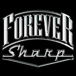 Forever Sharp Steering Wheels FS